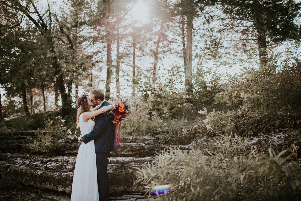 Arkansas Wedding Photography-4248.jpg