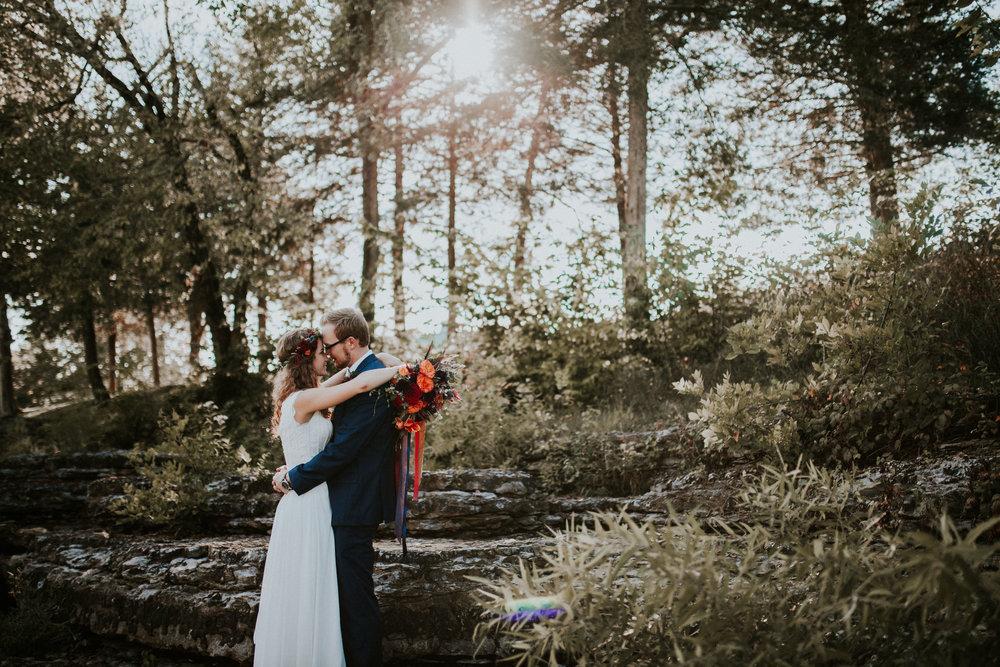 Arkansas Wedding Photography-4246.jpg