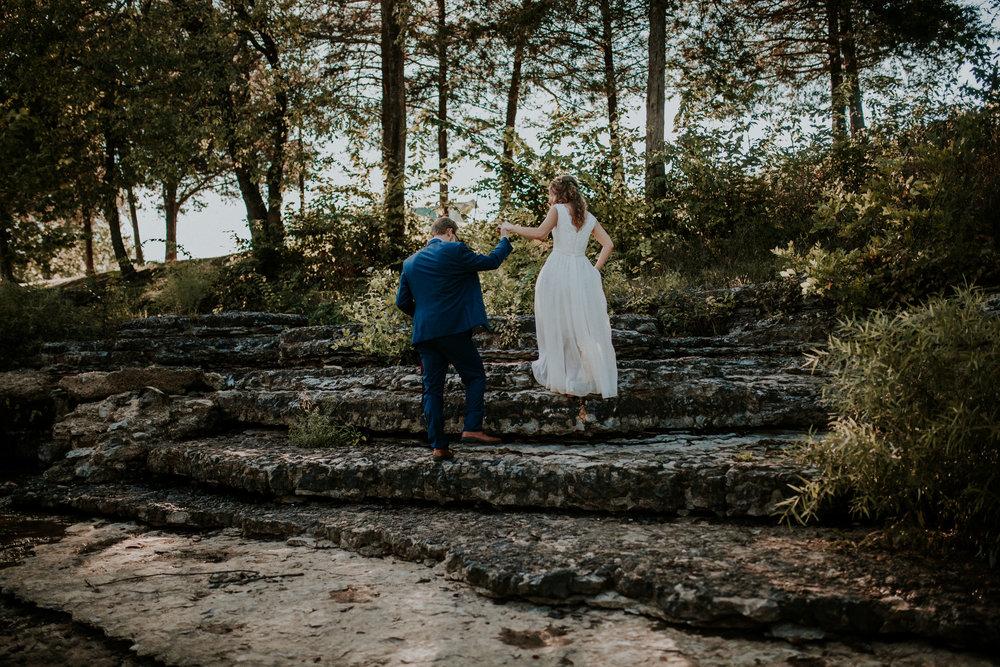 Arkansas Wedding Photography-4235.jpg