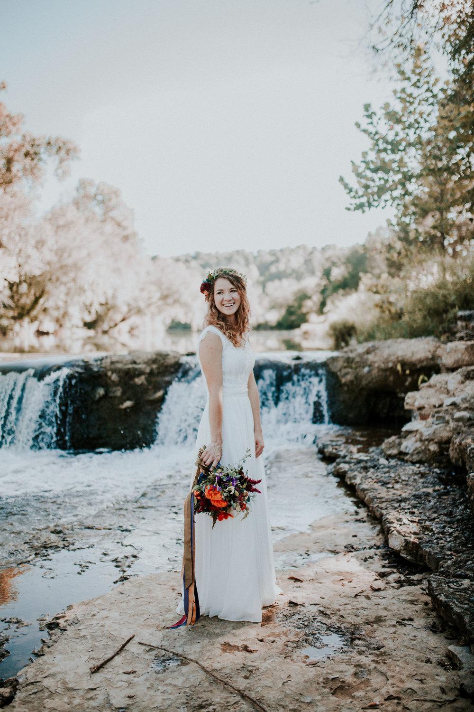 Arkansas Wedding Photography-4226.jpg