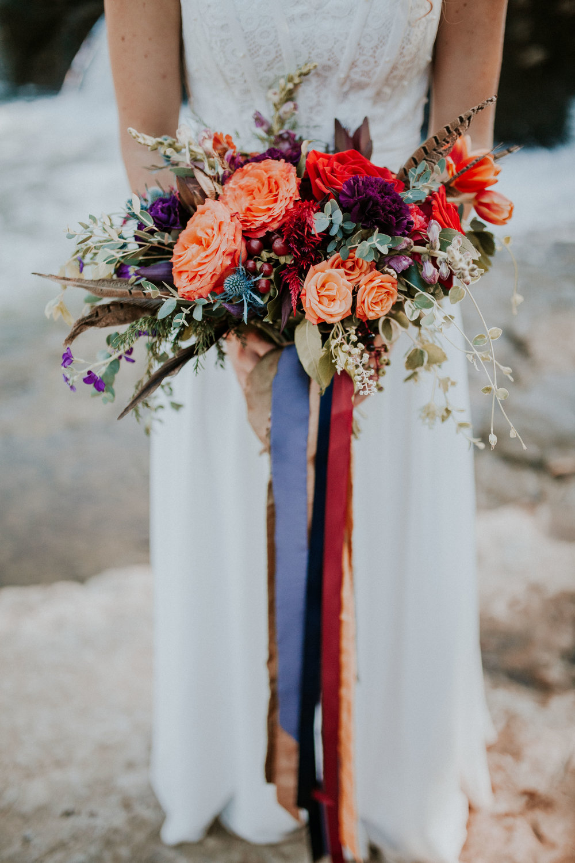 Arkansas Wedding Photography-4223.jpg
