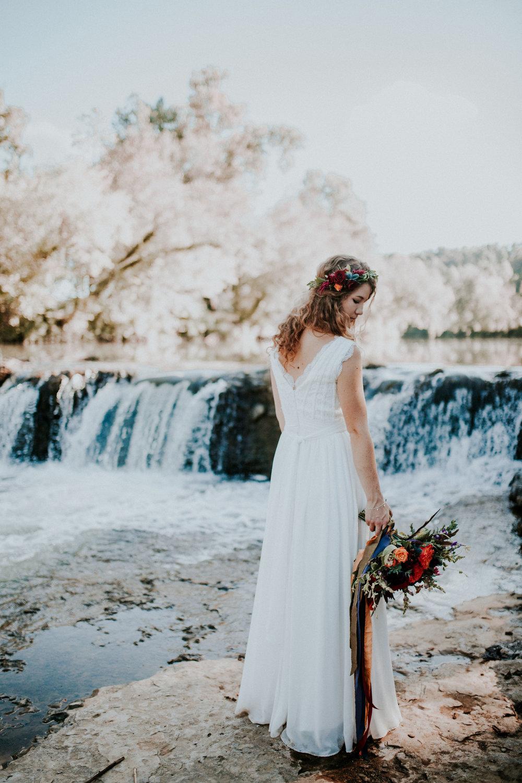 Arkansas Wedding Photography-4215.jpg