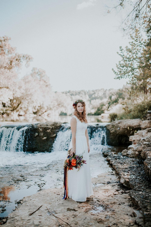 Arkansas Wedding Photography-4212.jpg