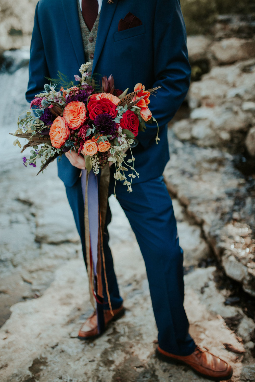 Arkansas Wedding Photography-4205.jpg