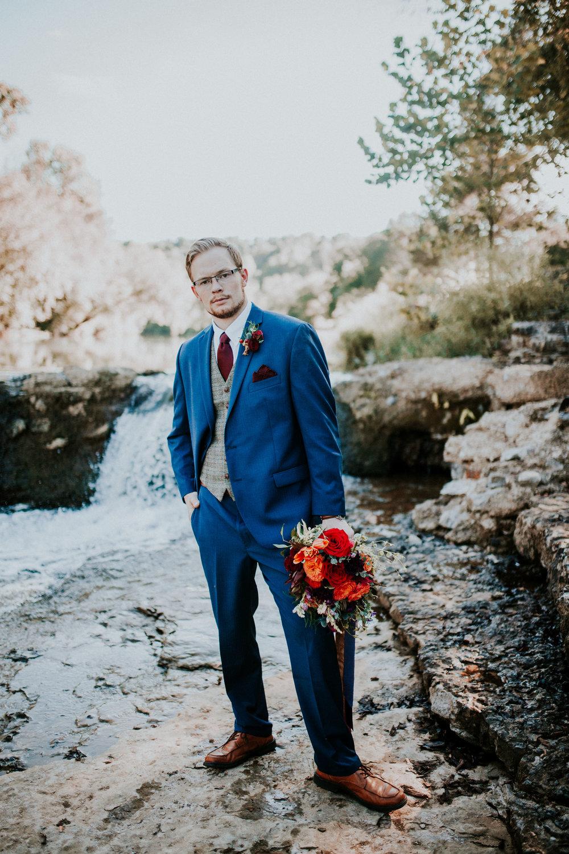 Arkansas Wedding Photography-4202.jpg