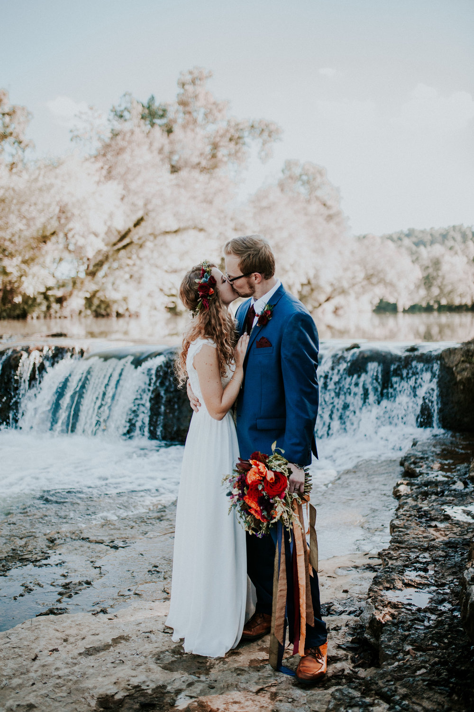 Arkansas Wedding Photography-4198.jpg