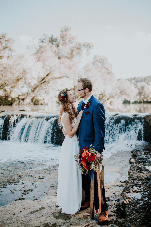 Arkansas Wedding Photography-4195.jpg