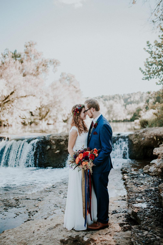 Arkansas Wedding Photography-4189.jpg