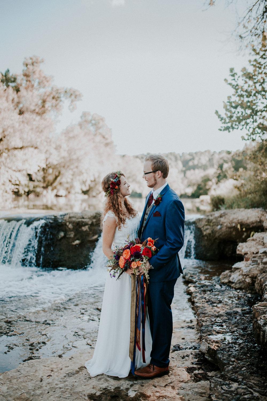 Arkansas Wedding Photography-4188.jpg
