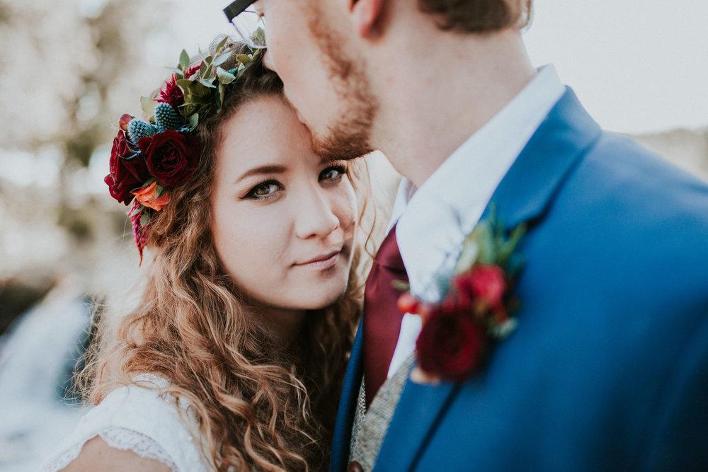 Arkansas Wedding Photography-4184.jpg