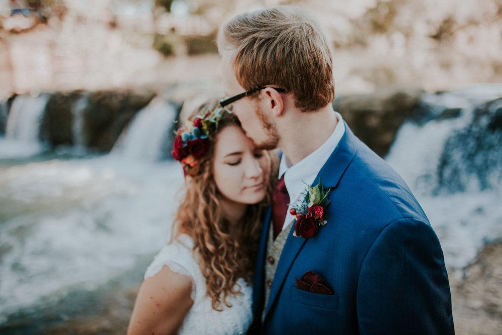 Arkansas Wedding Photography-4174.jpg
