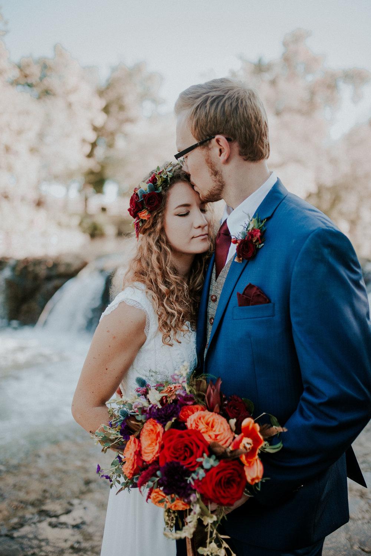 Arkansas Wedding Photography-4177.jpg