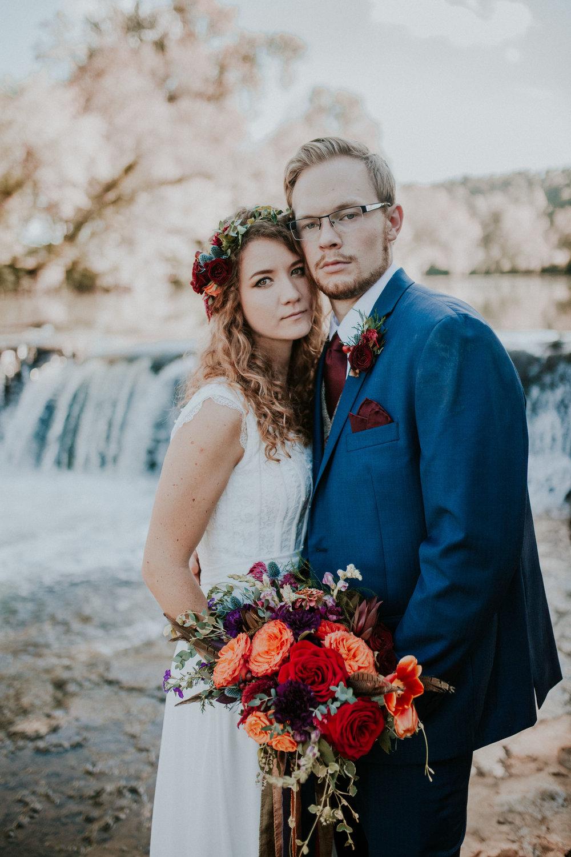 Arkansas Wedding Photography-4173.jpg