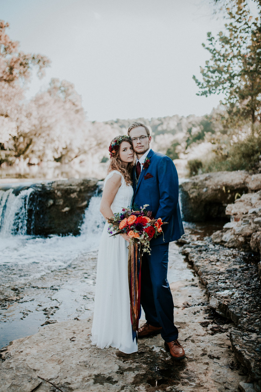 Arkansas Wedding Photography-4171.jpg