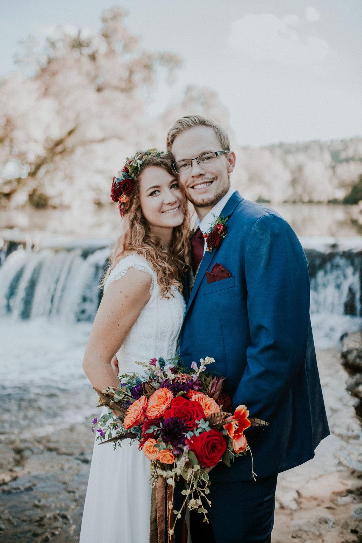 Arkansas Wedding Photography-4167.jpg