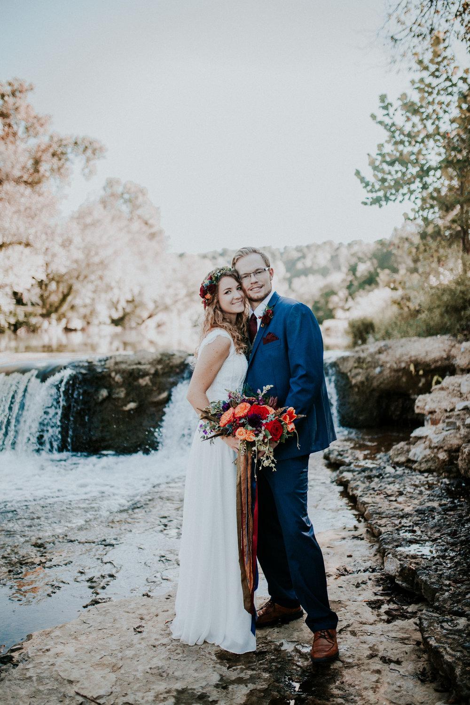 Arkansas Wedding Photography-4164.jpg