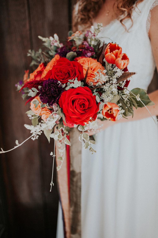 Arkansas Wedding Photography-3560.jpg