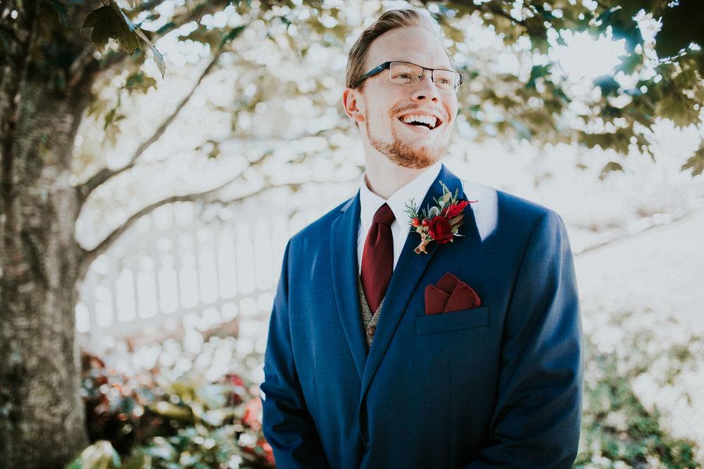 Arkansas Wedding Photography-3435.jpg