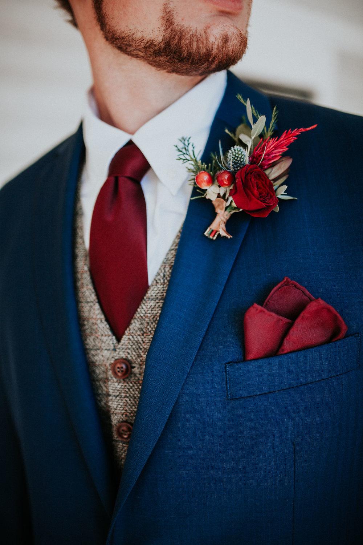 Arkansas Wedding Photography-3414.jpg