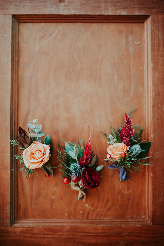 Arkansas Wedding Photography-3236.jpg