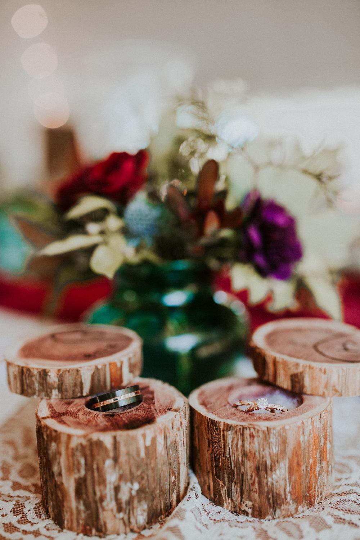 Arkansas Wedding Photography-3066.jpg