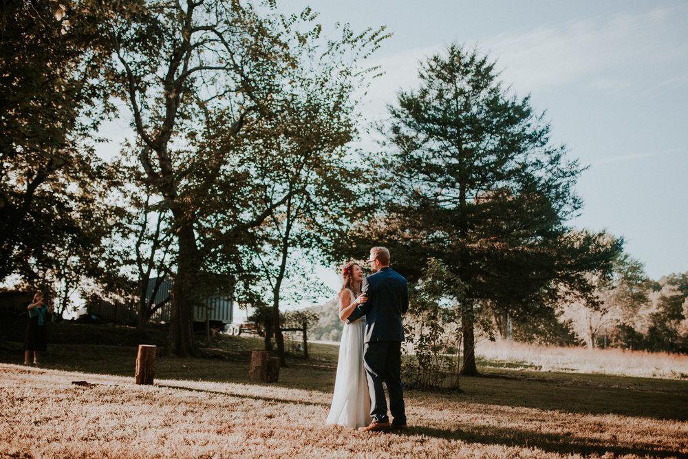 Arkansas Wedding Photography-4551.jpg