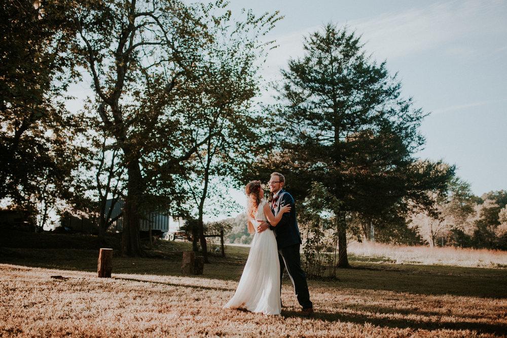 Arkansas Wedding Photography-4563.jpg