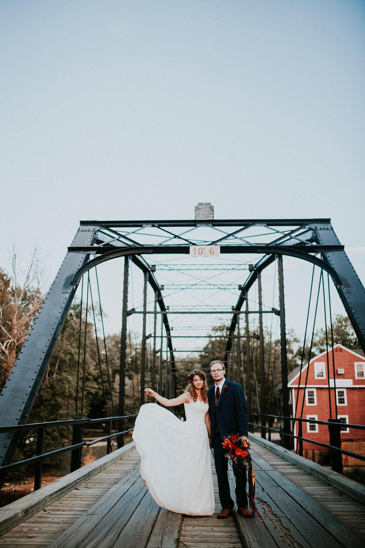 Arkansas Wedding Photography-4676.jpg