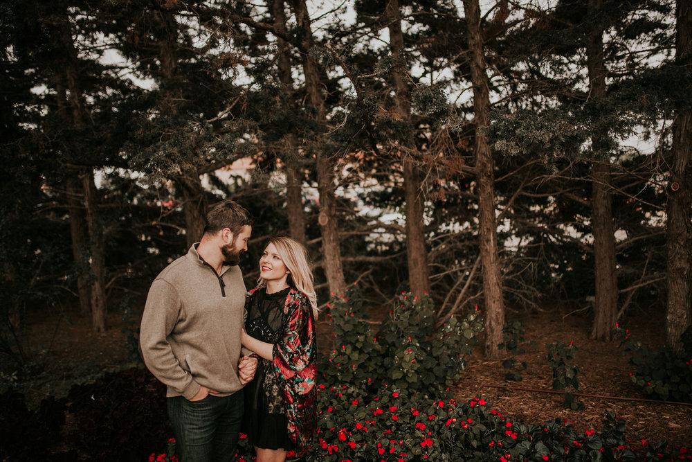 Ashley and Jon for Blog-9958.jpg