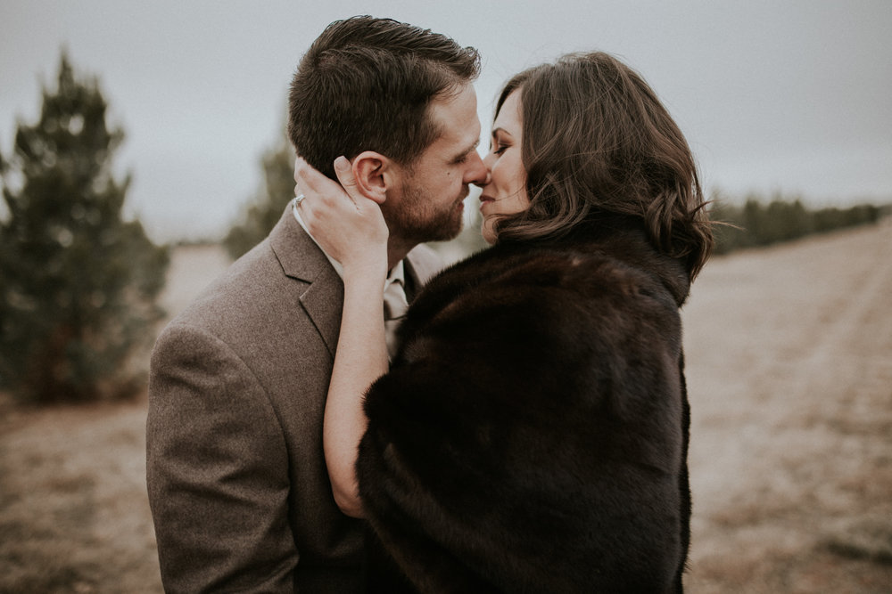 Sarah and Jared-1119.jpg
