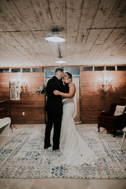 Willard - Grand Texana Wedding - Madeleine Frost Texas Wedding Photographer Blog-2230.jpg