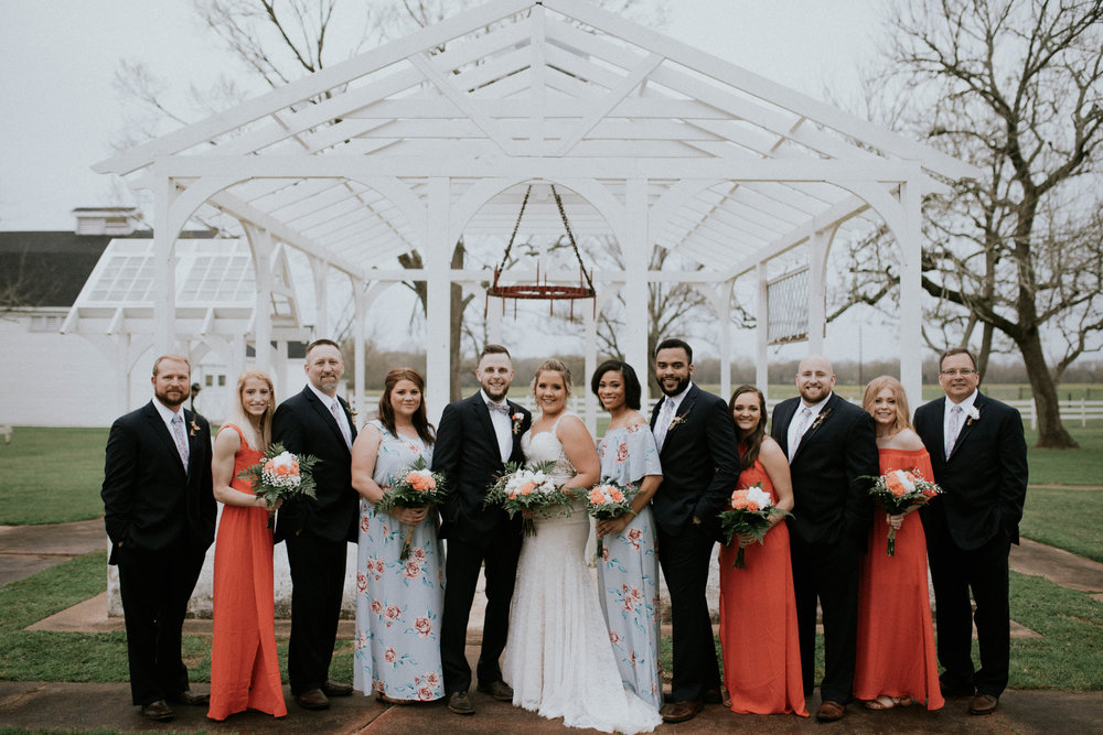 Willard - Grand Texana Wedding - Madeleine Frost Texas Wedding Photographer Blog-2225.jpg