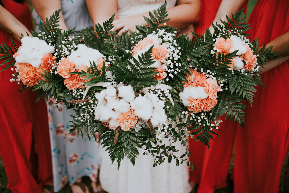 Willard - Grand Texana Wedding - Madeleine Frost Texas Wedding Photographer Blog-2221.jpg