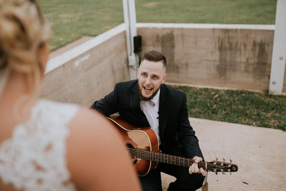 Willard - Grand Texana Wedding - Madeleine Frost Texas Wedding Photographer Blog-2216.jpg
