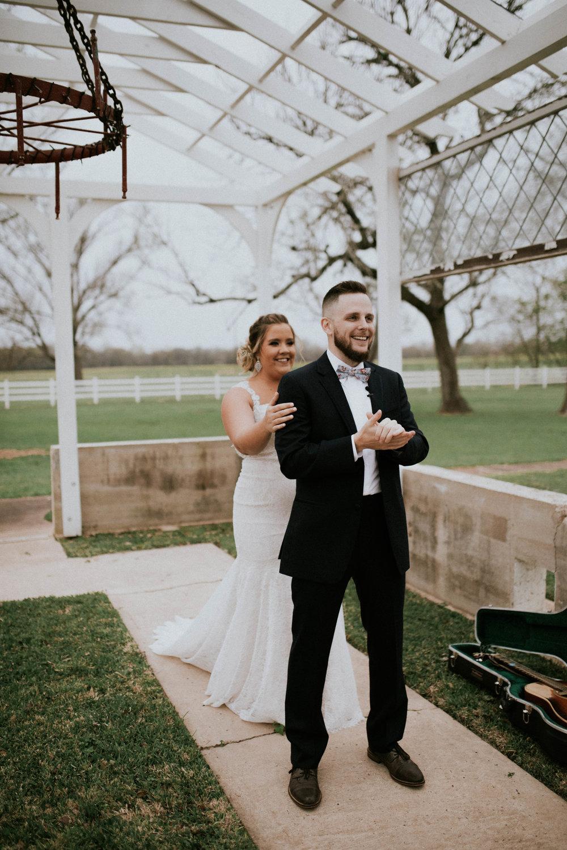 Willard - Grand Texana Wedding - Madeleine Frost Texas Wedding Photographer Blog-2215.jpg