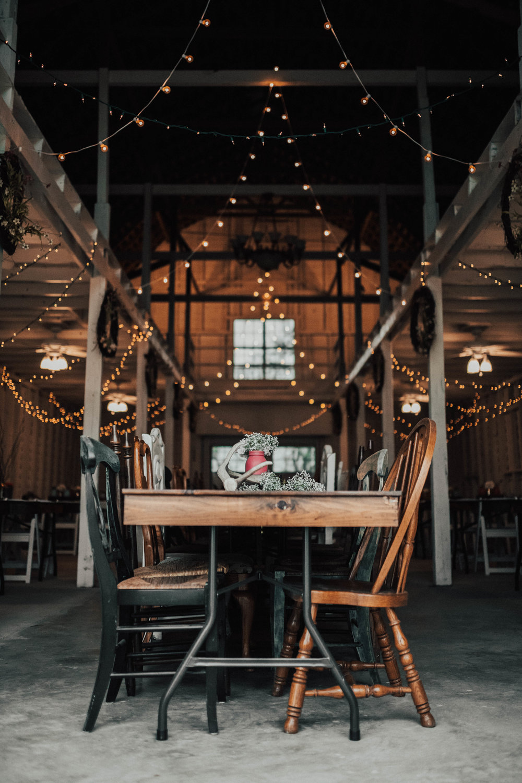 Willard - Grand Texana Wedding - Madeleine Frost Texas Wedding Photographer Blog-2206.jpg