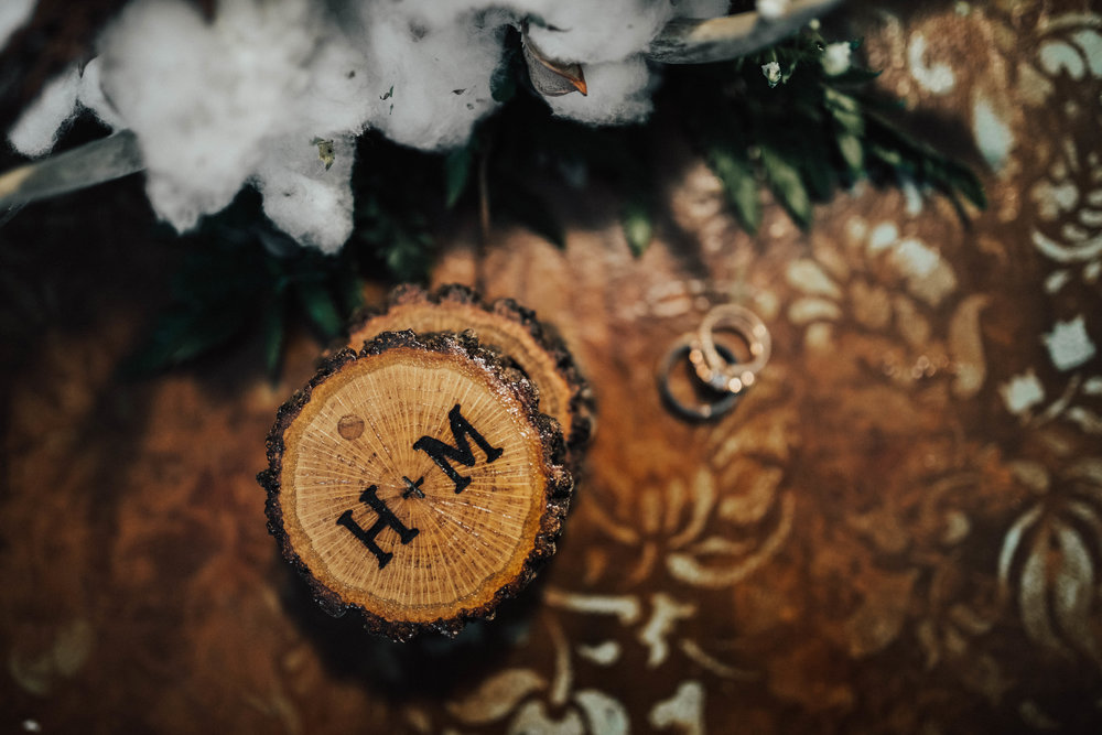 Willard - Grand Texana Wedding - Madeleine Frost Texas Wedding Photographer Blog-2201.jpg
