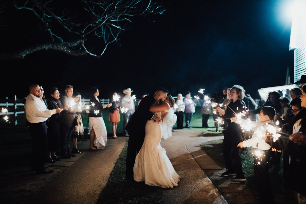 Willard - Grand Texana Wedding - Madeleine Frost Texas Wedding Photographer-2216.jpg