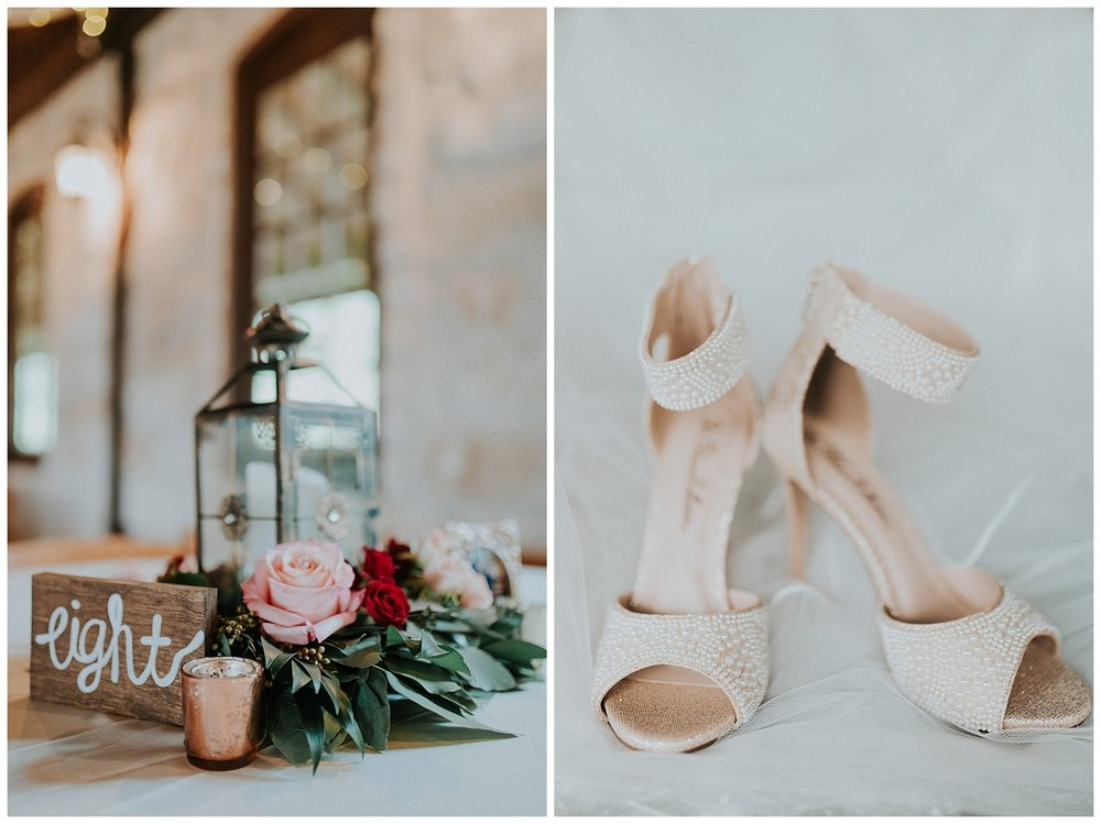 Madeleine Frost - Texas Wedding Photographer-2213.jpg