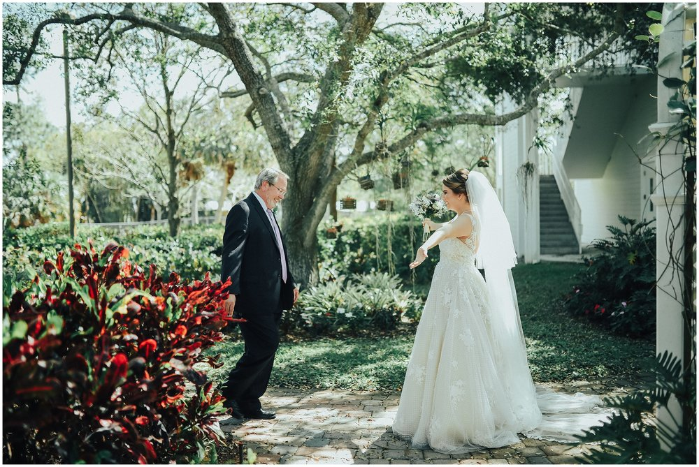 Madeleine Frost - Florida Wedding Photographer-2329.jpg