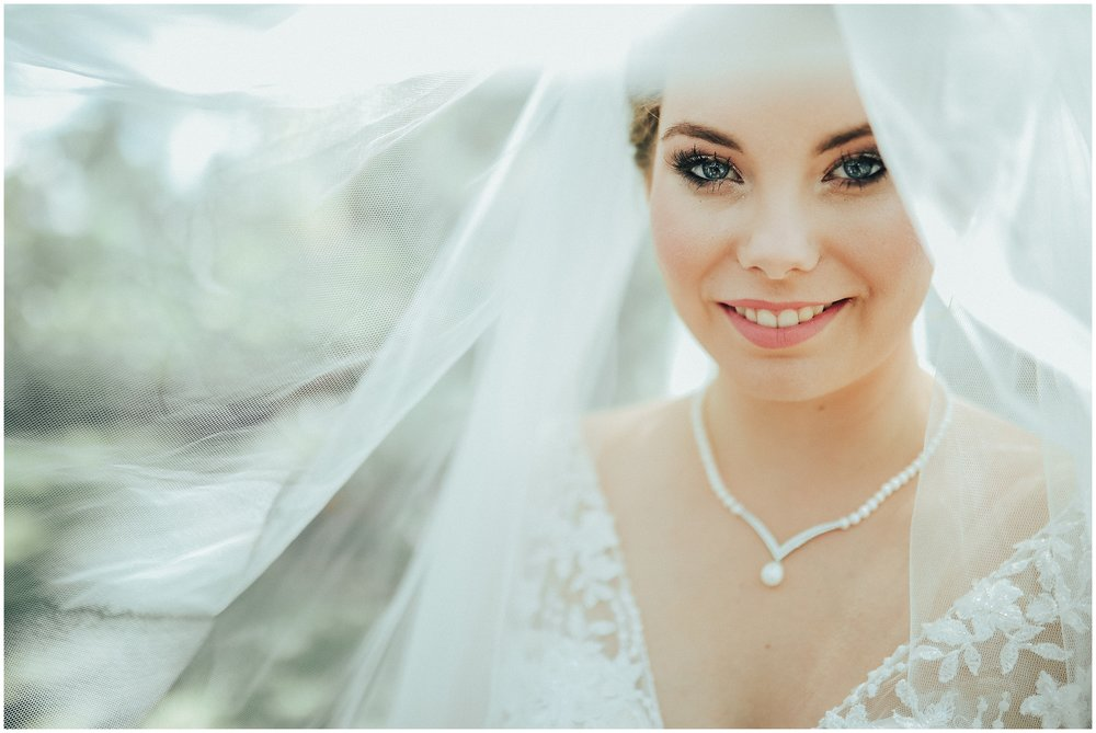 Madeleine Frost - Florida Wedding Photographer-2334.jpg