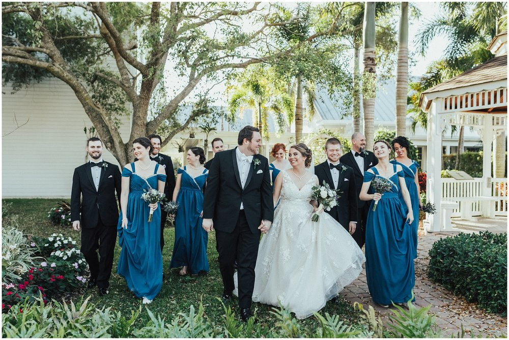 Madeleine Frost - Florida Wedding Photographer-2495.jpg