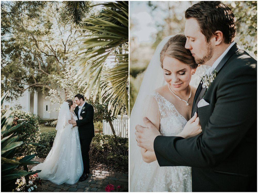 Madeleine Frost - Florida Wedding Photographer-2504.jpg