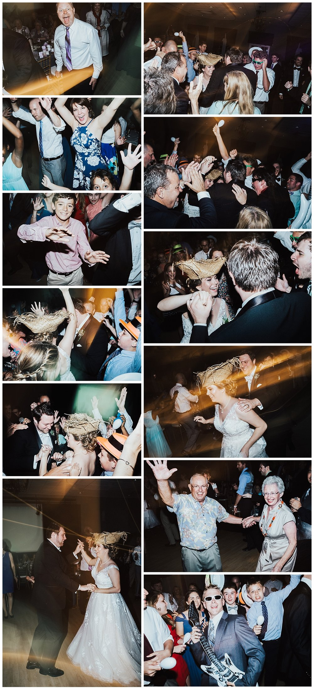 Madeleine Frost - Florida Wedding Photographer-2792.jpg