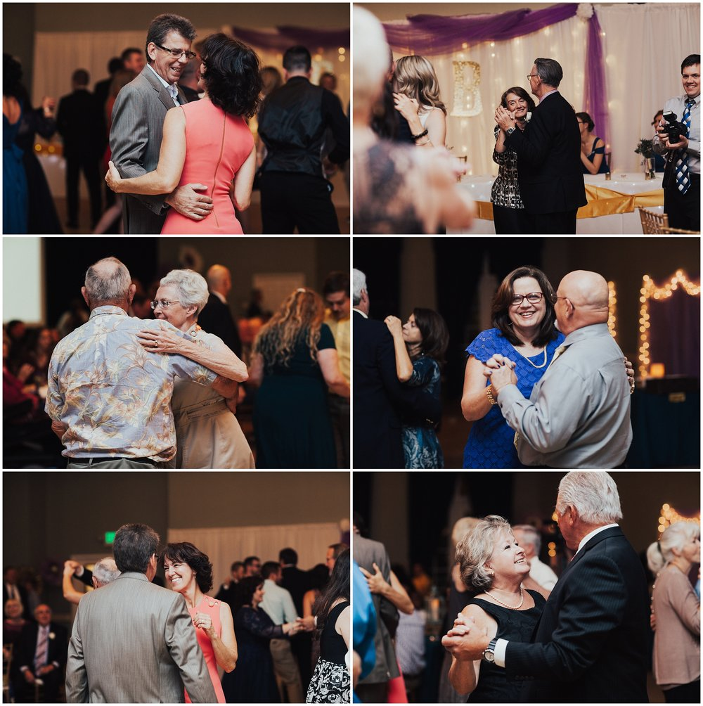 Madeleine Frost - Florida Wedding Photographer-2721.jpg