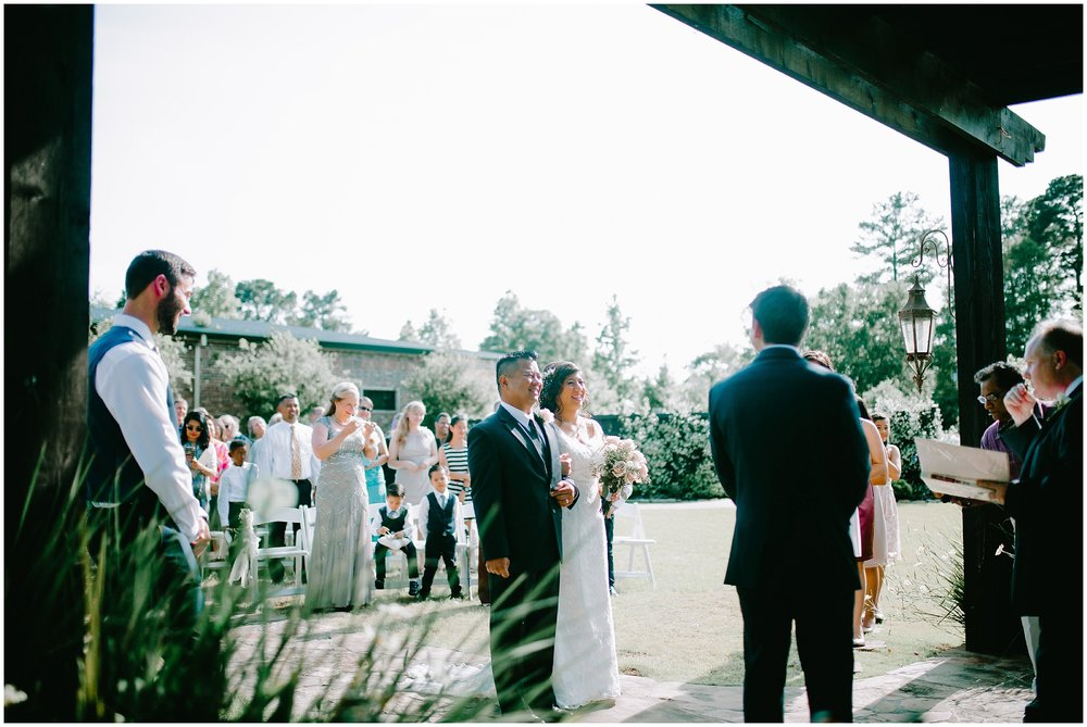 Mia Bella Vita Spring Wedding - Madeleine Frost-3042.jpg