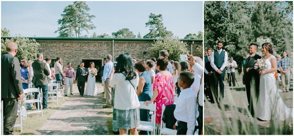 Mia Bella Vita Spring Wedding - Madeleine Frost-3025.jpg