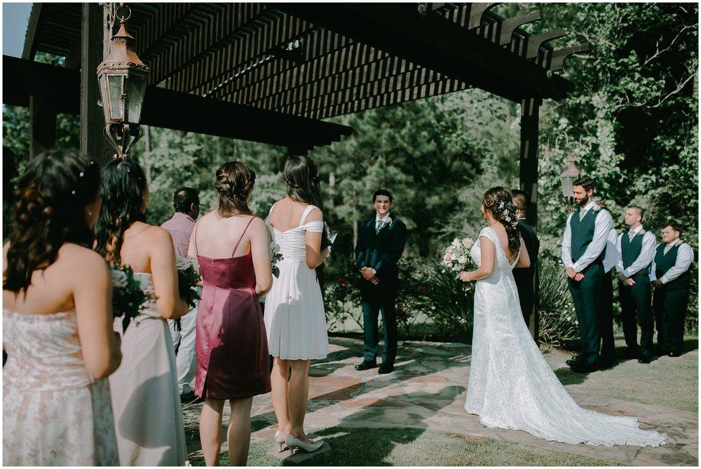 Mia Bella Vita Spring Wedding - Madeleine Frost-3036.jpg