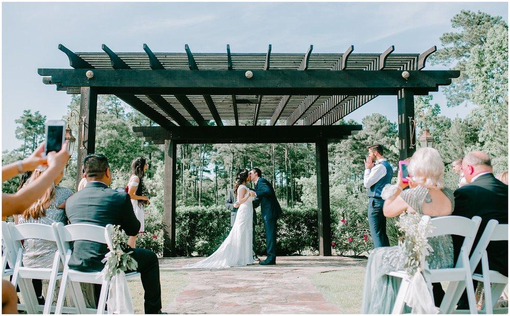 Mia Bella Vita Spring Wedding - Madeleine Frost-3122.jpg