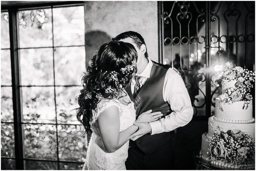 Mia Bella Vita Spring Wedding - Madeleine Frost-3497.jpg